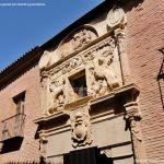 Foto Casa de los Lizana 14