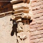 Foto Casa de los Lizana 16