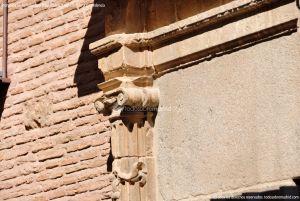 Foto Casa de los Lizana 18
