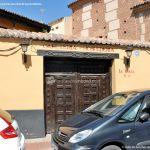 Foto Hospedería La Tercia número 8 2