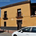 Foto Hospedería La Tercia número 8 3