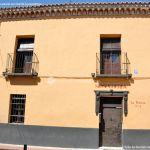 Foto Hospedería La Tercia número 8 4