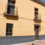 Foto Hospedería La Tercia número 8 5
