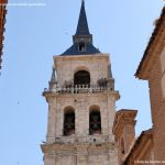 Foto Catedral Magistral de los Santos Niños Justo y Pastor 3
