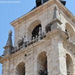 Foto Catedral Magistral de los Santos Niños Justo y Pastor 7