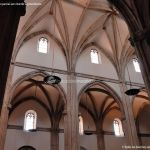 Foto Catedral Magistral de los Santos Niños Justo y Pastor 36