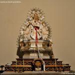 Foto Catedral Magistral de los Santos Niños Justo y Pastor 38