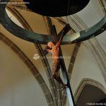 Foto Catedral Magistral de los Santos Niños Justo y Pastor 40
