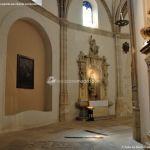 Foto Catedral Magistral de los Santos Niños Justo y Pastor 46