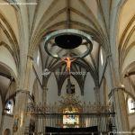 Foto Catedral Magistral de los Santos Niños Justo y Pastor 48