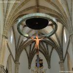 Foto Catedral Magistral de los Santos Niños Justo y Pastor 49