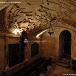 Foto Cripta de los Santos Niños Justo y Pastor 4