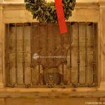 Foto Cripta de los Santos Niños Justo y Pastor 8