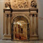 Foto Cripta de los Santos Niños Justo y Pastor 13