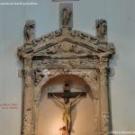 Foto Santísimo Cristo de la Agonía 1