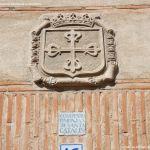 Foto Convento de Dominicas de Santa Catalina de Siena 3