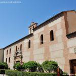 Foto Convento de Dominicas de Santa Catalina de Siena 5