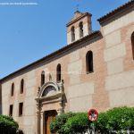 Foto Convento de Dominicas de Santa Catalina de Siena 6