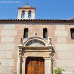 Foto Convento de Dominicas de Santa Catalina de Siena 7