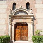 Foto Convento de Dominicas de Santa Catalina de Siena 8