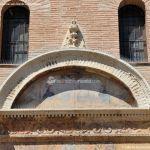 Foto Convento de Dominicas de Santa Catalina de Siena 9