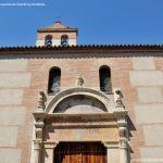 Foto Convento de Dominicas de Santa Catalina de Siena 10