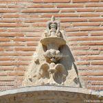 Foto Convento de Dominicas de Santa Catalina de Siena 11