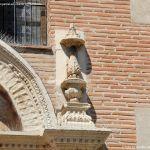 Foto Convento de Dominicas de Santa Catalina de Siena 12