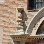 Foto Convento de Dominicas de Santa Catalina de Siena 13