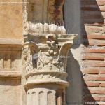 Foto Convento de Dominicas de Santa Catalina de Siena 15