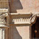 Foto Convento de Dominicas de Santa Catalina de Siena 16