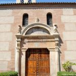 Foto Convento de Dominicas de Santa Catalina de Siena 17