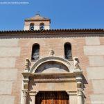 Foto Convento de Dominicas de Santa Catalina de Siena 18