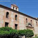 Foto Convento de Dominicas de Santa Catalina de Siena 19