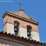 Foto Convento de Dominicas de Santa Catalina de Siena 20