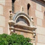 Foto Convento de Dominicas de Santa Catalina de Siena 21