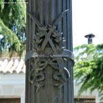 Foto Escultura a Juan Martín El Empecinado 3