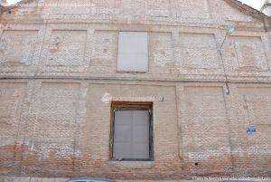Foto Colegio Convento de Mercedarios Descalzos de la Visitación de Nuestra Señora 4