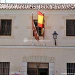 Foto Colegio Convento de Mercedarios Descalzos de la Visitación de Nuestra Señora 14