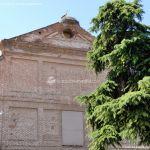 Foto Colegio Convento de Mercedarios Descalzos de la Visitación de Nuestra Señora 19