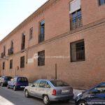Foto Colegio Convento de Mercedarios Descalzos de la Visitación de Nuestra Señora 20