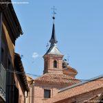Foto Convento de Nuestra Señora de la Esperanza o de Santa Clara 2