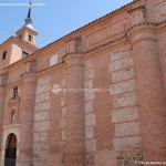 Foto Convento de Nuestra Señora de la Esperanza o de Santa Clara 8