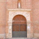 Foto Convento de Nuestra Señora de la Esperanza o de Santa Clara 10