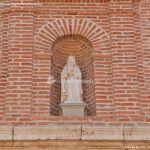 Foto Convento de Nuestra Señora de la Esperanza o de Santa Clara 11