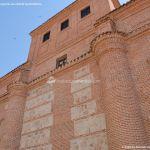 Foto Convento de Nuestra Señora de la Esperanza o de Santa Clara 12