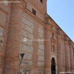 Foto Convento de Nuestra Señora de la Esperanza o de Santa Clara 15
