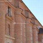Foto Convento de Nuestra Señora de la Esperanza o de Santa Clara 17