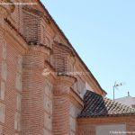 Foto Convento de Nuestra Señora de la Esperanza o de Santa Clara 18