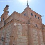 Foto Convento de Nuestra Señora de la Esperanza o de Santa Clara 19
